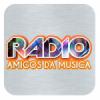 Rádio Amigos da Música