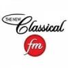 Radio CFMX Classical 103.1 FM