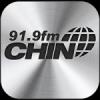 Radio CHIN 91.9 FM