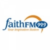 Radio CHJX Faith 99.9 FM