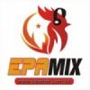 Rádio Epamix