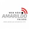 Rádio Amarildo Paixão