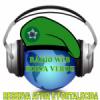 Rádio Boina Verde
