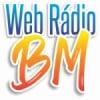 Web Rádio BM