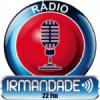 Rádio Irmandade 22 FM