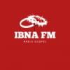 Rádio IBNA FM
