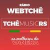 Web Tchê