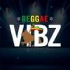 Rádio Reggae Vibz