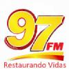 Rádio Restaurando Vidas