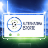Rádio Alternativa Esporte Web
