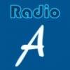 Rádio A