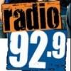 Radio WBOS 92.9 FM