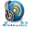 Minha Web Rádio