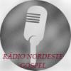 Rádio Nordeste Gospel