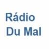 Rádio Du Mal