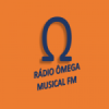 Rádio Omega Musical FM