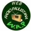 Rádio Paulistana