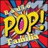 Rádio Pop Família (Gospel)