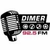 Radio Dimer 92.5 FM