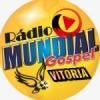 Rádio Mundial Gospel Vitória