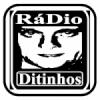Rádio Ditinhos