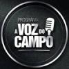 Rádio A Voz Do Campo
