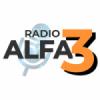 Rádio Alfa 3