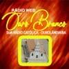 Rádio Web Ouro Branco