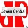 Rádio Jovem Central 1540 AM