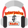 Rádio Interpaiva