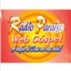 Rádio Paraíso Web Gospel