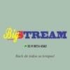 Web Rádio BigStream