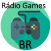 Rádio Games BR