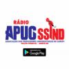 Rádio Apug