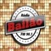 Rádio Bailão FM