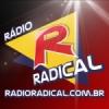Rádio Radical 88.5 FM
