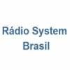 Rádio System Brasil