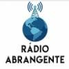 Rádio Abrangente