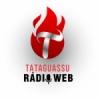 Tataguassu Rádio Web