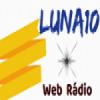 Luna 10 Web Rádio
