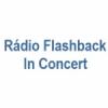 Rádio Flashback In Concert