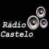 Rádio Castelo