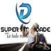 Super FM Rádio Cidade