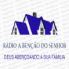 Rádio A Benção Do Senhor
