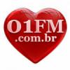 Rádio 01 FM
