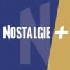 Radio Nostalgie Plus