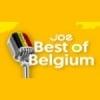 Radio Joe Best Belgian