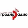 Radio Grodno 101.2 FM