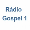 Rádio Gospel 1