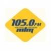Radio MFM 105